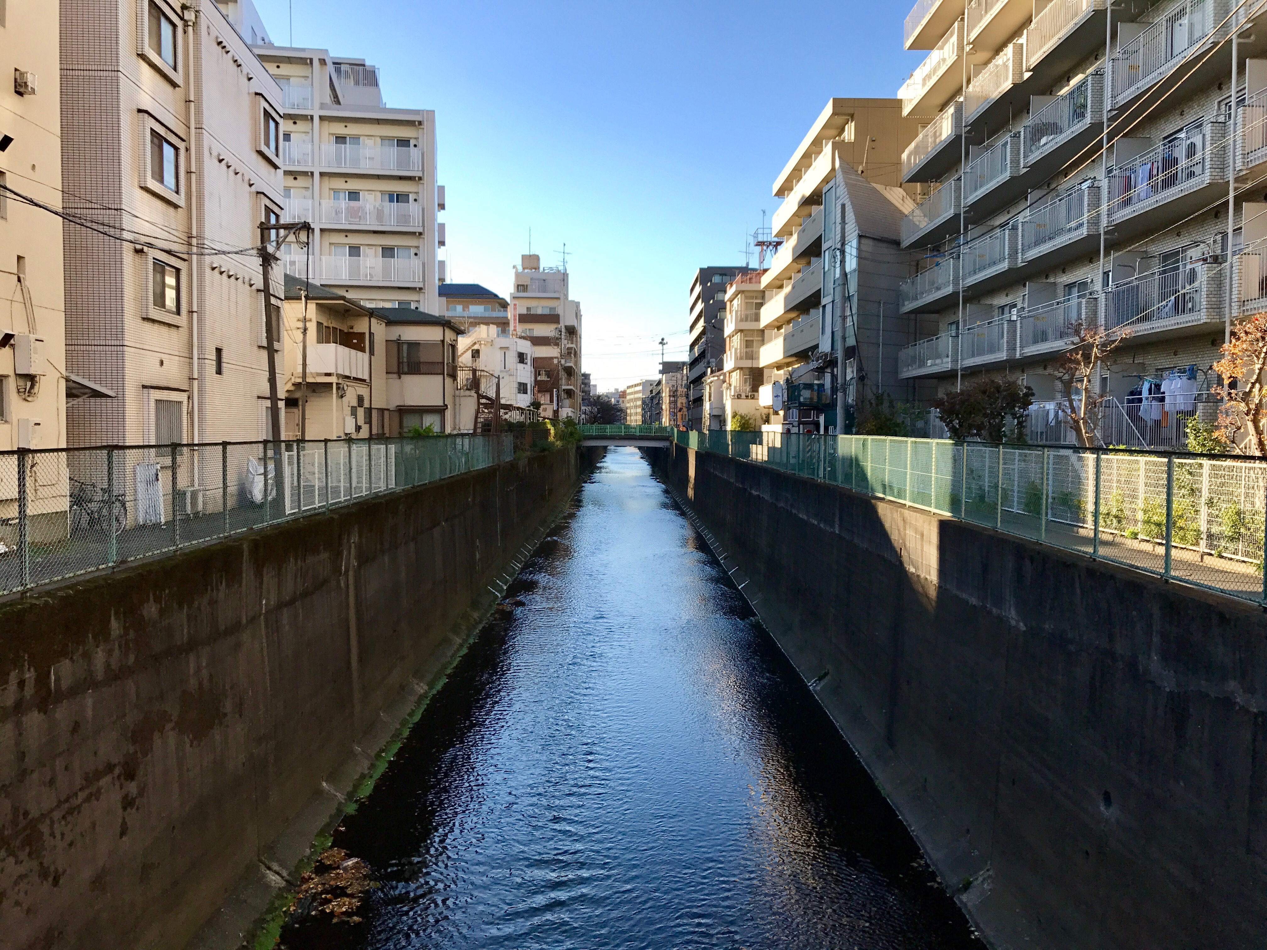 365 Jours de Tokyo: Day 16