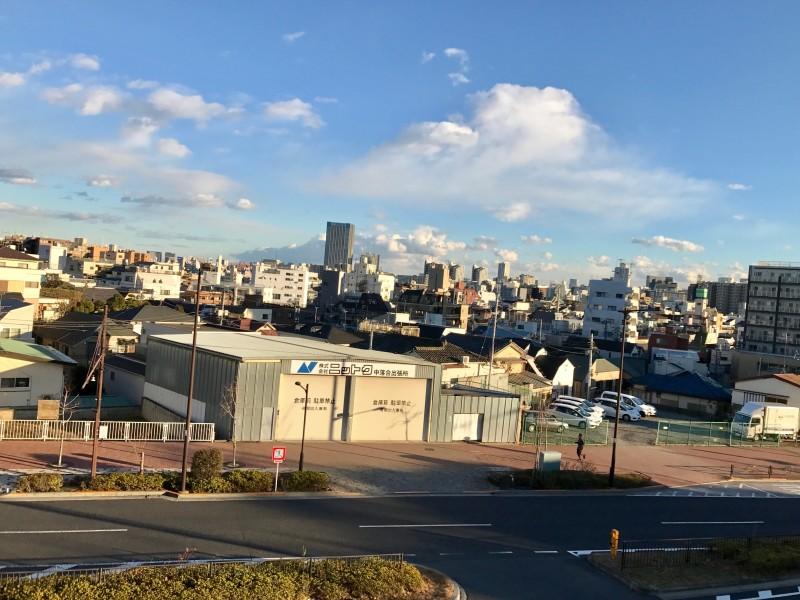 365 Jours de Tokyo day 36