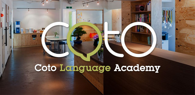 coto language academy