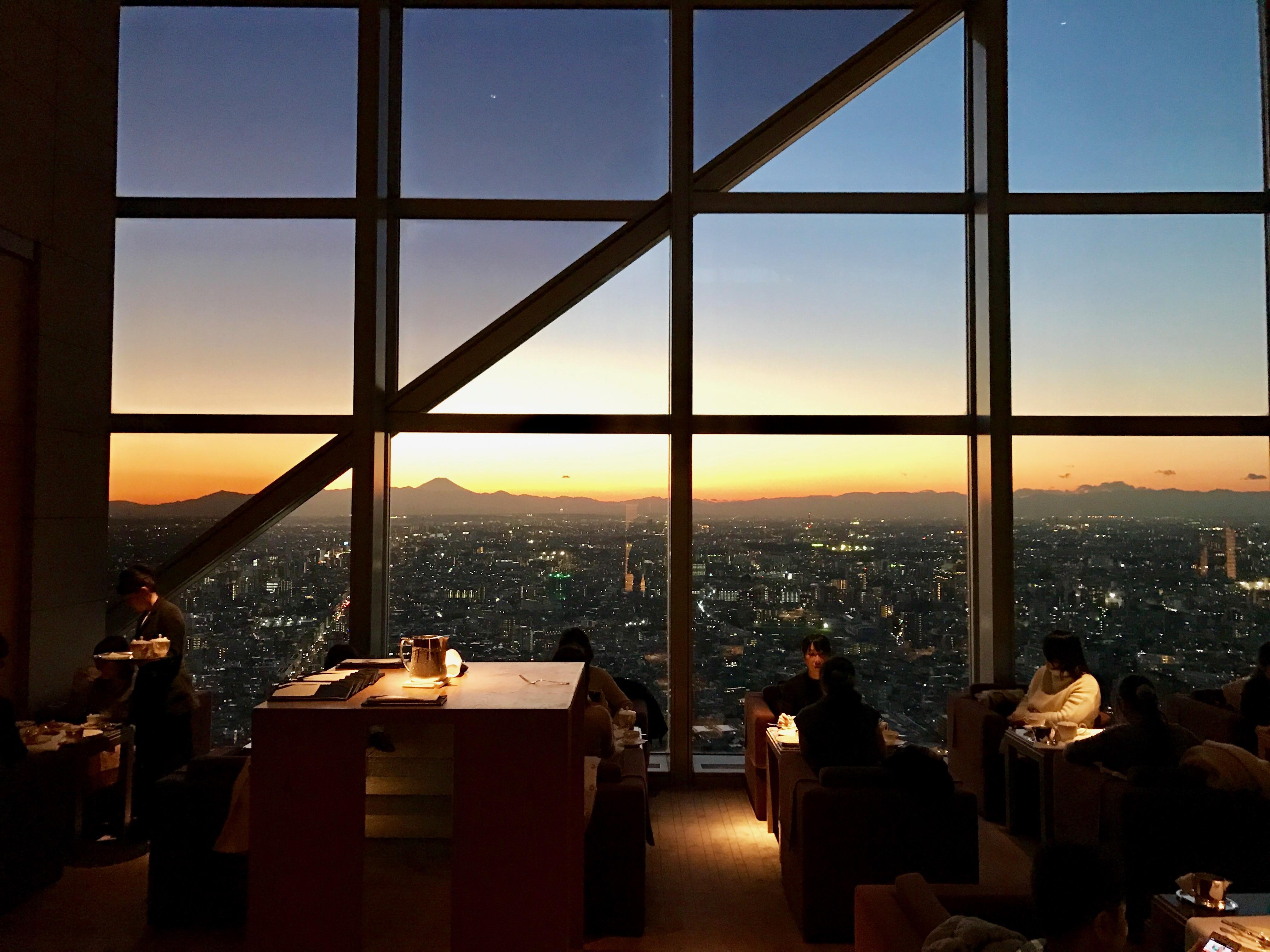 365 Jours de Tokyo: day 27