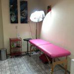 Salon Hachi #2